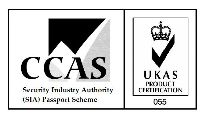 OUR ACCREDITATIONS (old)