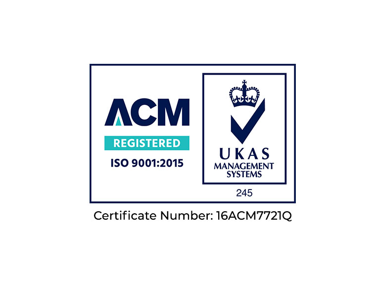 Our Accreditations | Memberships