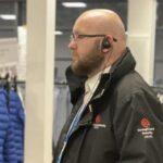 Retail-security-Truro-store-detective-Truro-loss-prevention-Truro