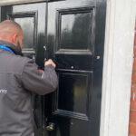 Key Holding Bournemouth - Alarm Response Bournemouth